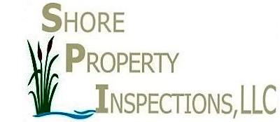 Shore Property Inspections